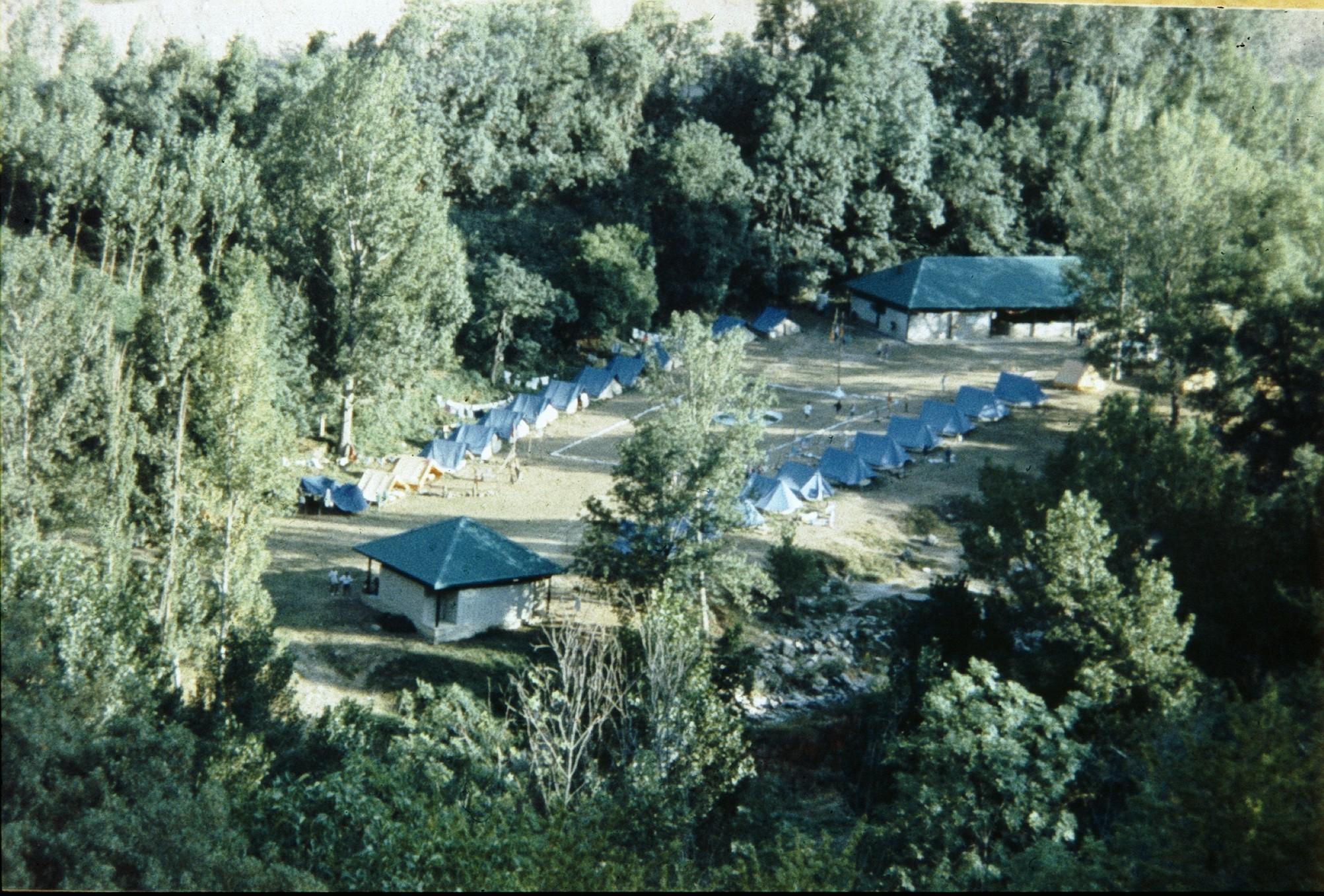 diapo_1991-9