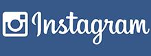Siguenos en Instagram - Grupo Scout Brownsea
