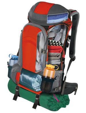 prepara-mochila-campamento-scout