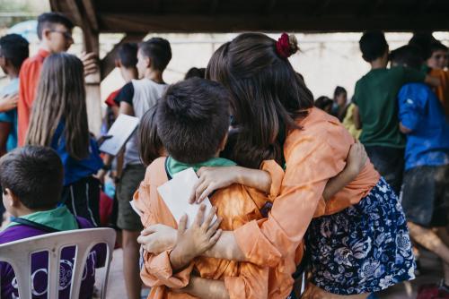 2019-08_Grazalema_Finde de padres-14